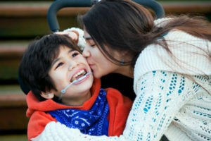 Special Needs Planning in New York