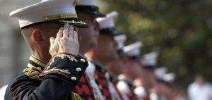 New York Veterans Aid & Attendance Application Assistane
